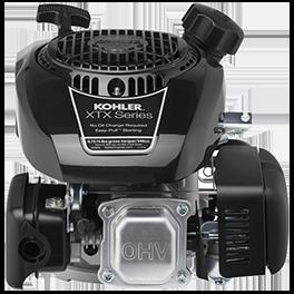Kohler Engines | Uni-Power